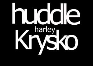 huddle krysko