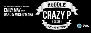 huddle-timeline-