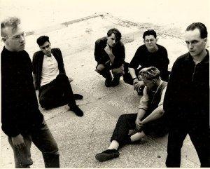 OSTW July 1985